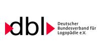 logo DBFL